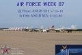 Air Force Week 07