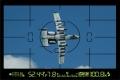 Barnes Air Show 2005