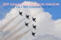 Greater Binghamton Air Show