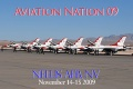 Aviation Nation 09