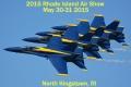 2015 Rhode Island Air Show