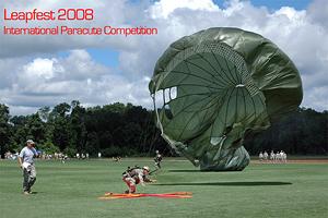 Leapfest 2008