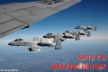 104th FW Warthog History : Record 104th A-10 flight