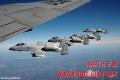 104th FW Warthog History : Record 104th A-10 flight