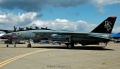 Friday F-14 from the Quonset Air Musuem