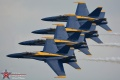 2015 Blue Angels