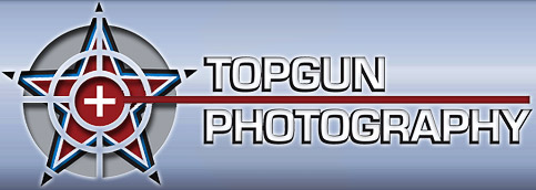 Top Gun Photography